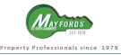 Mayfords Estate Agent, Middlesex details