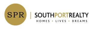 SouthPort Realty Unip Lda, Carvoeirobranch details
