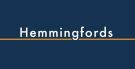 Hemmingfords ,    branch logo