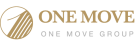 One Move Group,