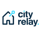 City Relay Ltd logo