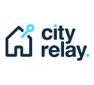 City Relay Ltd ,  branch details
