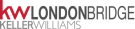 KW London Bridge Ltd T/A Keller Williams,   branch logo