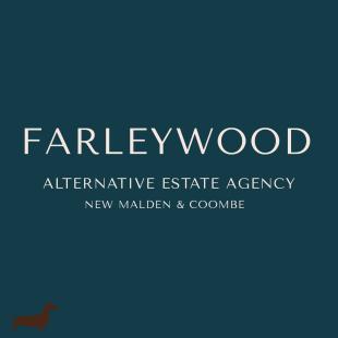 FarleyWood, New Maldenbranch details