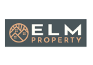 Elm Property logo