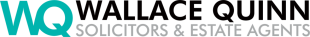 Wallace Quinn Solicitors & Estate Agents, Livingstonbranch details
