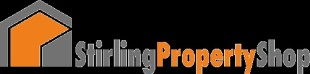 The Stirling Property Shop, Stirlingbranch details