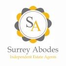 Surrey Abodes logo