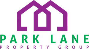 Park Lane Property Group, Manchesterbranch details
