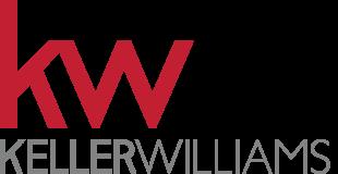 Keller Williams, Sussex & Surreybranch details