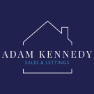 Adam Kennedy Ltd, London