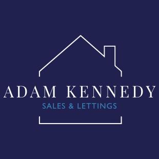 Adam Kennedy Ltd, Londonbranch details