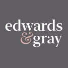 Edwards and Gray, Birminghambranch details