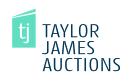 Taylor James Auctions LTD, Birmingham
