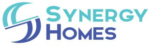 Synergy Homes , Palma de Mallorcabranch details