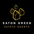 Eaton Green Estate Agents , . branch logo