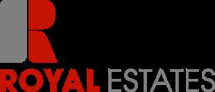 Royal Estates Commercial, Nationwidebranch details