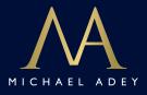 Michael Adey Property, South Molton
