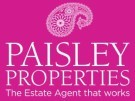 Paisley Properties, Mapplewellbranch details
