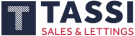 Tassi Lettings Ltd logo