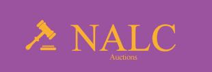 NALC Auctions, Newarkbranch details