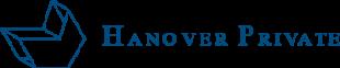 Hanover Private Ltd, Londonbranch details
