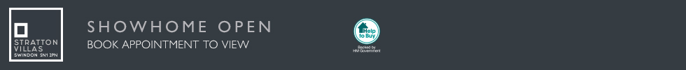 New Dawn Homes Ltd, Stratton Villas