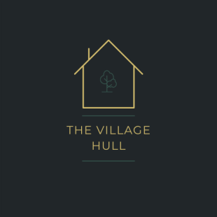 The Village, Hullbranch details