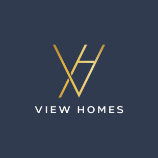 View Homes, Uckfieldbranch details