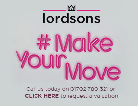 Get brand editions for Lordsons, Southend