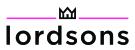 Lordsons logo