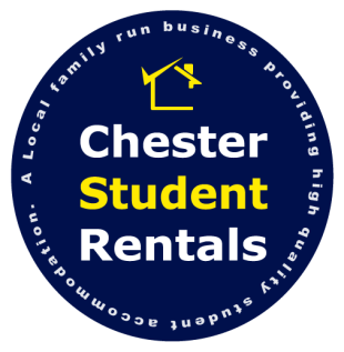 Chester Student Rentals, Chesterbranch details