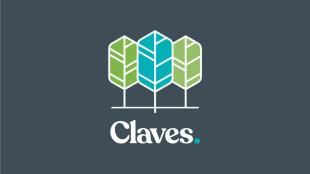 Claves, Boltonbranch details