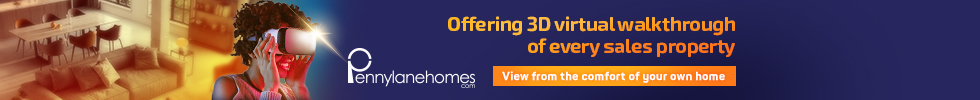 Get brand editions for Penny Lane Homes in Paisley Limited, Paisley