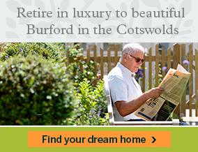 Get brand editions for Beechcroft Developments - Retirement Offer