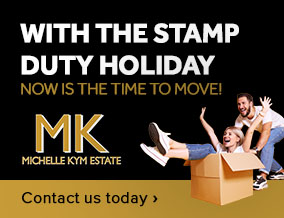 Get brand editions for Michelle Kym, London