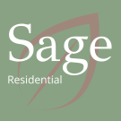 Sage Residential, Gloucestershire details