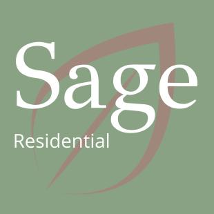 Sage Residential, Gloucestershirebranch details