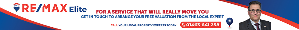 Get brand editions for RE/MAX Elite, Inverness