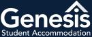 Genesis Student Accommodation Ltd, Newcastle