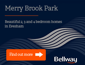 Get brand editions for Bellway Homes (South Midlands)