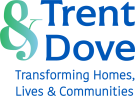 Trent & Dove Housing logo