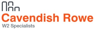 Cavendish Rowe, Londonbranch details
