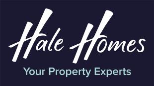Hale Homes Agency, Halebranch details