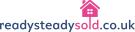 Soldinaday.co.uk, Leeds details