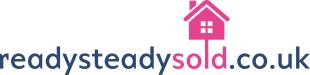 Soldinaday.co.uk, Leedsbranch details