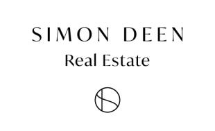 Simon Deen Real Estate, Londonbranch details