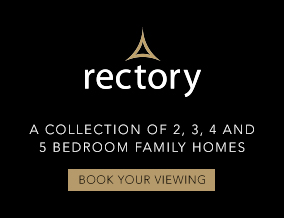 Get brand editions for Rectory Homes Limited