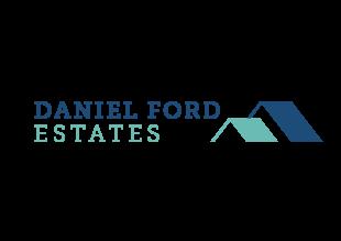 Daniel Ford, Kings Crossbranch details
