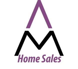 AM Home Sales, Solihullbranch details